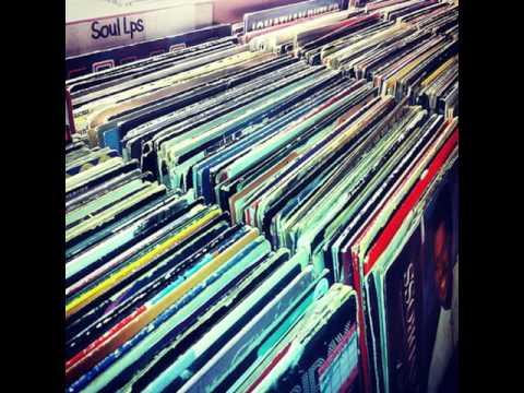 Pro Era - Vinyls