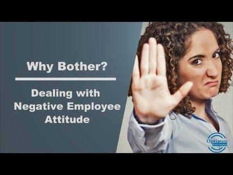 employee-attitude-is-key-to-employee-engagement