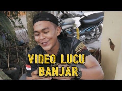 3 VIDEO LUCU ANANG AWI