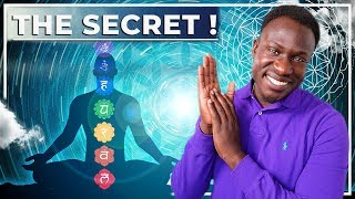 How to Think What You Want Into Existence (Ultimate Mind Power Secrets!)