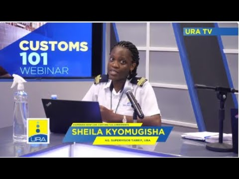 Download Customs Tax Amendments for the FY 2021/22 Ep 1