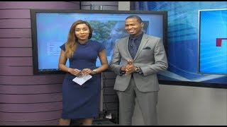 Video HIVI SASA: NTV Sasa na Doreen Majala na Salim Swaleh download MP3, 3GP, MP4, WEBM, AVI, FLV November 2018
