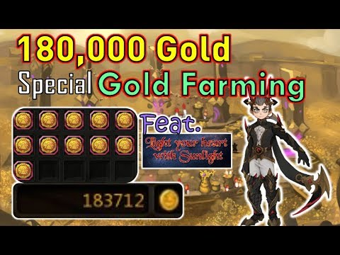 Dragon nest eu gold seller what is in tnt steroid