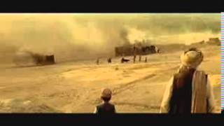 Earth et Ashes / Terre et cendres (2005) - Trailer