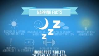 The Facts of Napping