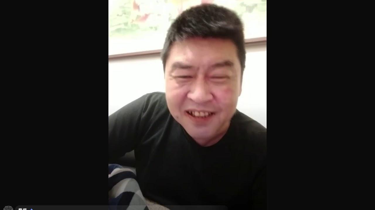 威力 陳柏誠 - YouTube
