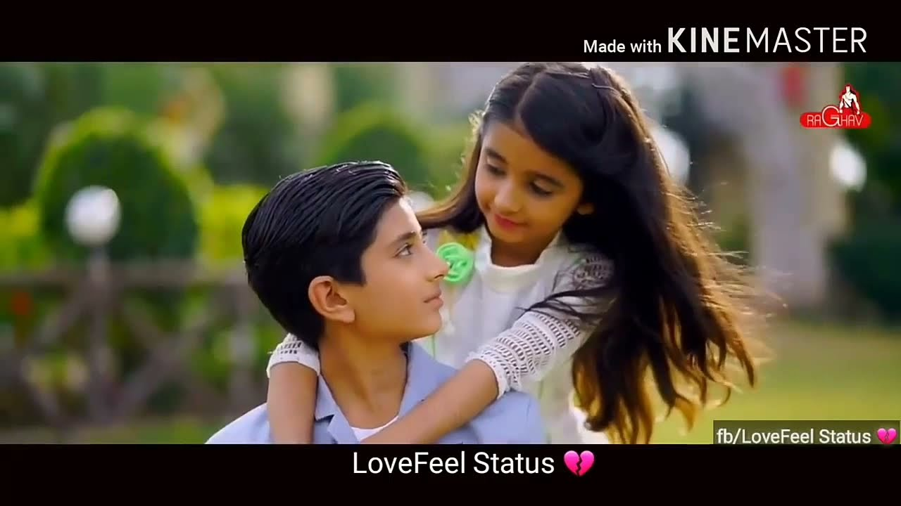 Kids Love Tamil Whatsapp Status Video Song Youtube