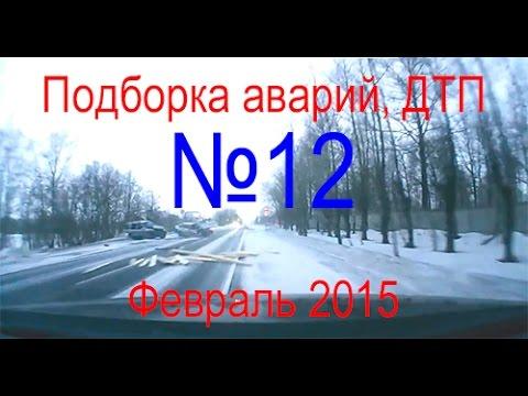 Такси в Санкт-Петербурге — Заказать самое дешевое такси
