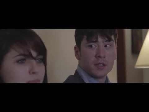 The Treatment - Short Film Canon t3i