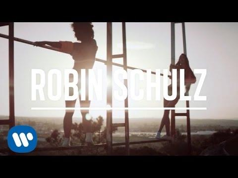 Robin Schulz - Headlights [feat. Ilsey] [Official Video]