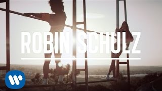 Robin Schulz Headlights Feat Ilsey Official Video