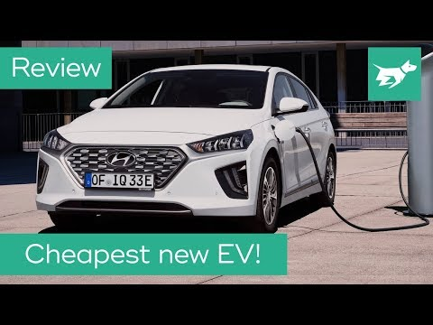 hyundai-ioniq-electric-2020-review