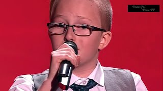 Eduard.'Opera №2'.The Voice Kids Russia 2015.(, 2015-08-30T14:02:20.000Z)