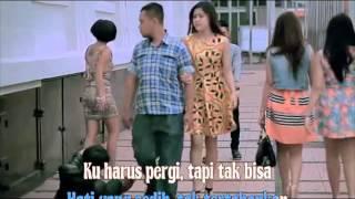 Download lagu ANGKASA TAK BISA HIDUP TANPAMU MP3