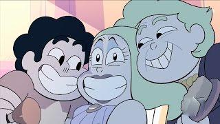 Steven Universe Vlogs: Episode 69 - Sadie's Song