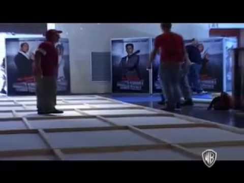 Agente smart casino totale cb01
