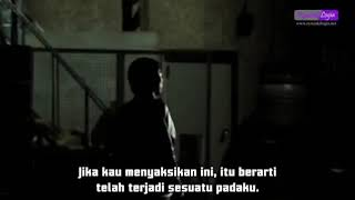 Kamen rider Ex AiD episode lazer Ex aid vs gem sub indo mp4