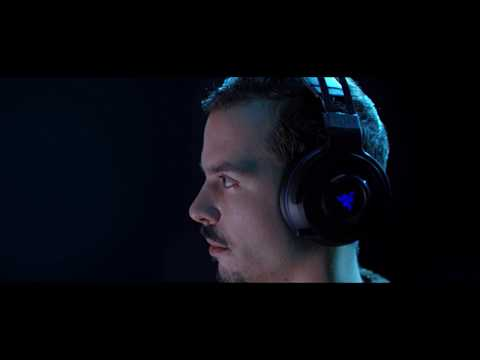 Designing the Best Gaming Headsets