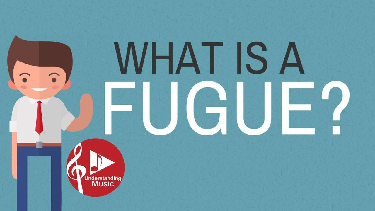 Download What is a Fugue? (Music Appreciation)