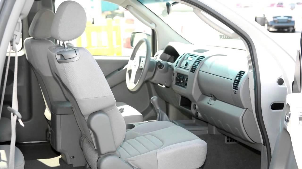 Nissan Rogue Service Manual: B00D5 front passenger air bag off indicator