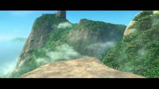 Rio 3D | Clip No. 1 | 20th Century FOX