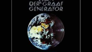 Watch Van Der Graaf Generator Masks video