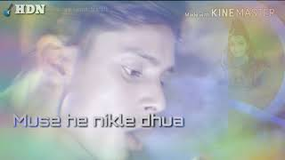 Shivratri Special Dj Mix Songs Download