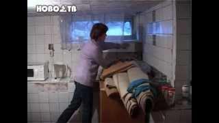 Латугина топит - 01,52(Не успели оправиться от зимнего потопа -- нагрянули талые воды Жителей на улице Латугина вновь подтапливает..., 2013-03-19T11:32:28.000Z)