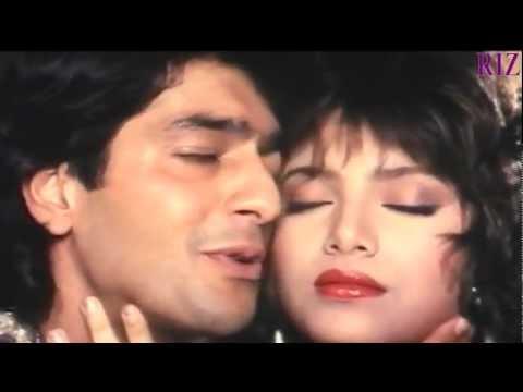 Aaj Ke Shahanshah Movie Free Download In Hindi Mp4