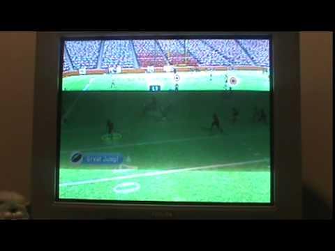 Download PS2 NCAA Football 10 Dynasty Mode Season 1 Episode 30 Motor City Bowl