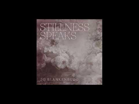 Jo Blankenburg - To Shout A Whisper