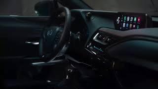 2020 Lexus UX F-SPORT - FULL REVIEW!_Full-HD