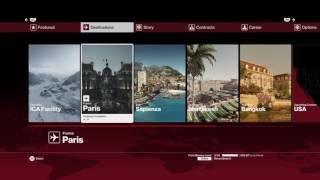 RecentSearch's Live PS4 Broadcast