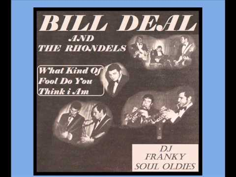 Image result for what kind of fool do you think i am bill deal images