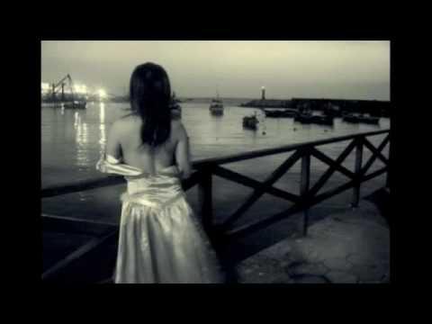 Kabyle- Rahim & Yasmina - El ghiba idulen