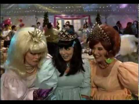 casper and wendy movie. casper.e.wendy.una.magica.amicizia (filhilary.duff,.george.hamilton,cathy.moriartym)1998_ - youtube casper and wendy movie