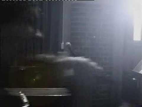 Клип Taking Back Sunday - Ghost Man On Third