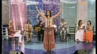 Flamenco Bulerias : Familia Amaya - Juerga flamenca