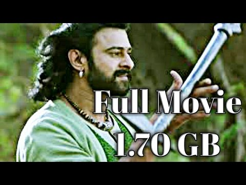 Download Bahubali 2 full Movie  in Hindi