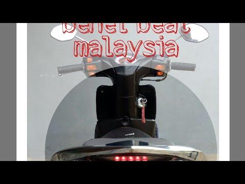 Behel beat malaysia