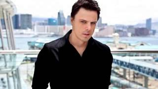 0DAY MIXES - Markus Schulz -- Global DJ Broadcast Ibiza Summer Sessions (Guest Gai Barone)