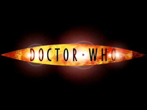 BBC Radiophonic Workshop Brenda And Johnny Doctor Who This Cant Be Love