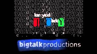 Very Small Realm / Dark Toy Entertainment / Big Talk Productions / Universal Television