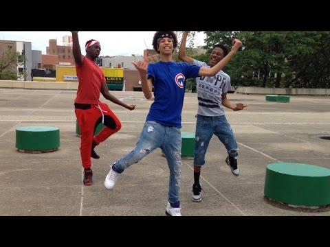 7AM - Lil Uzi Vert [Official Music Video ] | @kidteon @finessrs @trillchiike•