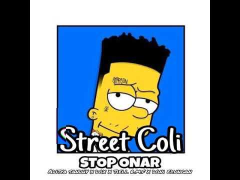 Download Street Coli - STOP ONAR Mp4 baru