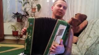 Азамат Мусагалиев -Что же ты ноешь( хули ты ноешь)