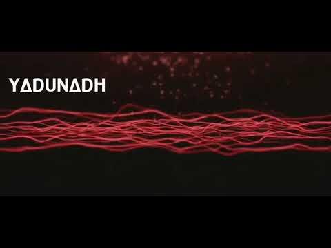 MINNARAM _MOHAN LAL'S SONG Oru vallam ponnum poovum remix song mallu beats