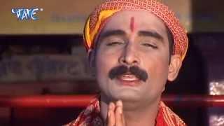 चालीसा - Chalisa - Brihad Vindhyachal Dham | Ravindra Singh Jyoti | Bhojpuri Mata Bhajan