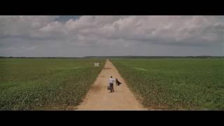 """""""Переступить черту"""" (Русский трейлер 2005) (драма, мелодрама, биография, музыка)"""