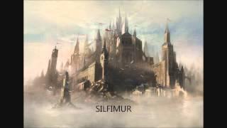 Baixar Jascha Nakladal (Silfimur) - Fortress of the Sky